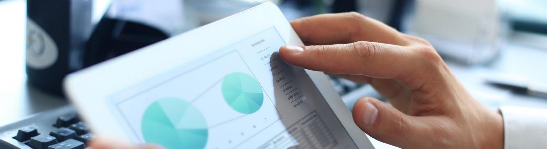 Fourth Quarter 2015 Market Intelligence