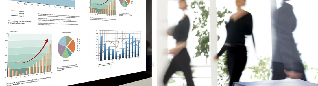 Fourth Quarter 2014 Market Intelligence