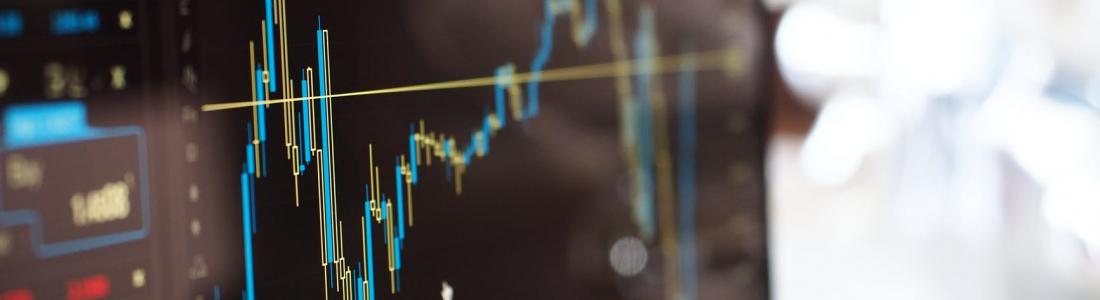 Q4 2020 Economic Perspective