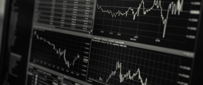 Q3 2021 Economic Perspective